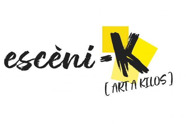 Esceni-KOriginalText